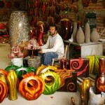 Tonala market sundays and thursdays