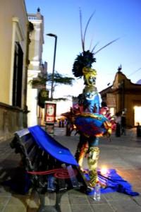 Vive Guadalajara